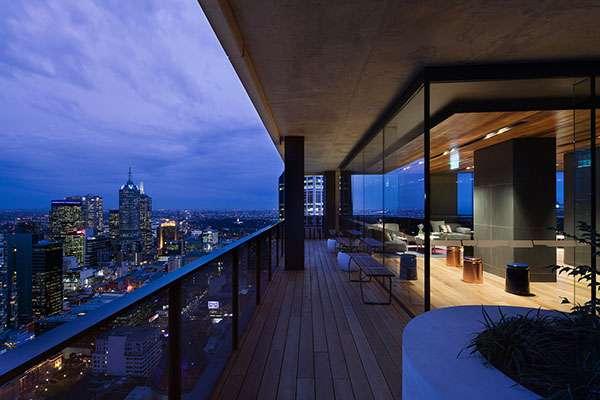 MY80 Apartments